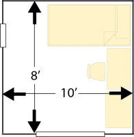 Cypress Single