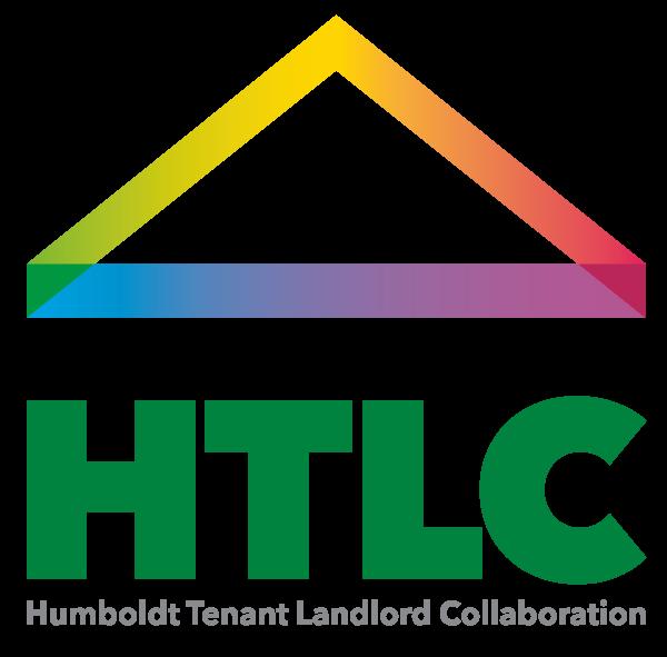 HTLC logo